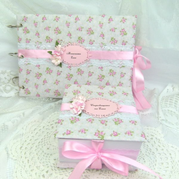 shabby-chic-baby-photo-album5