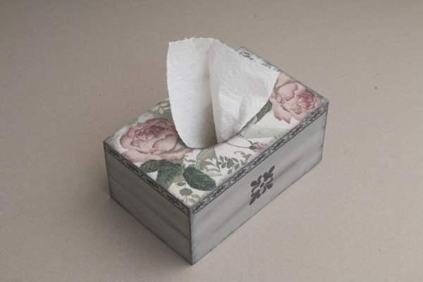 shabby-shic-box-of-napkins1