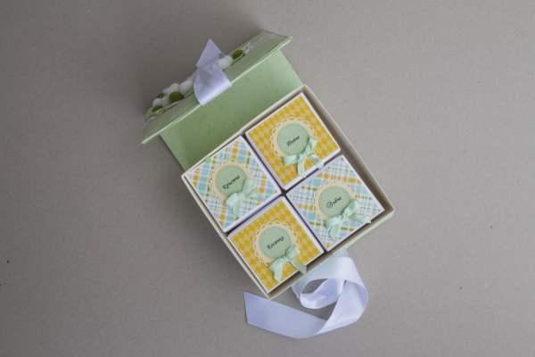 skrapbooking-baby-box