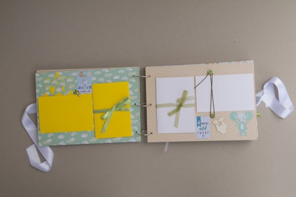 skrapbooking-baby-photo-album4