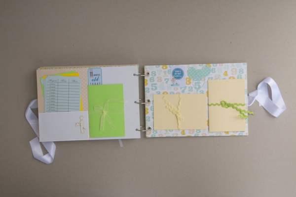 skrapbooking-baby-photo-album6