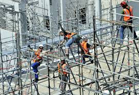 scaffolding/tobi