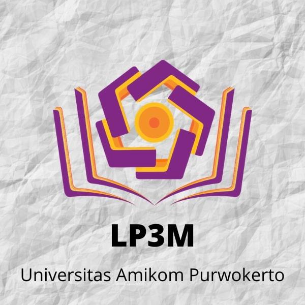 Ketua LPM AMIKOM Purwokerto menjadi Narasumber di RDK LPM IAIN Purwokerto
