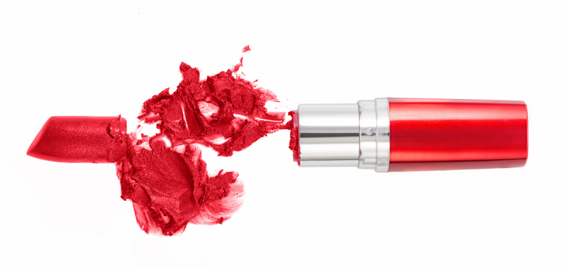 U-esti-makeup-artist-daca...