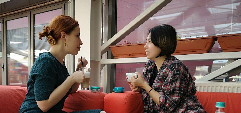 INTERVIU Alexandra Nuta-Stoica, Flawless.ro: Despre frumusete si stil personal
