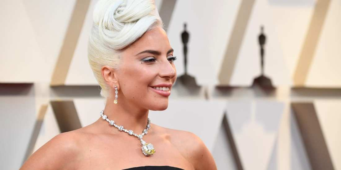 Premiile Oscar 2019 - best makeup