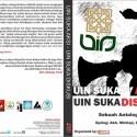 LPM ARENA Kembali Terbitkan Antologi Buku