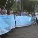 Menggugat Slogan Yogyakarta Berhati Nyaman