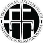 cropped-Logo-keadilan-Fix-e1505807903287-1.jpg