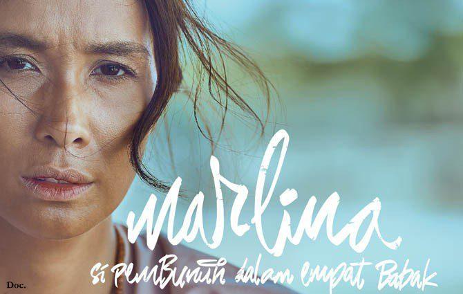 http://lpmkeadilan.org/wp-content/uploads/2017/11/Marlina-Poster-Fix.jpg