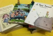 http://lpmkeadilan.org/wp-content/uploads/2018/04/Ilustrasi-Hari-Buku-Anak-Sedunia.jpg