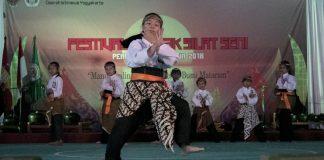 http://lpmkeadilan.org/wp-content/uploads/2018/05/Foto-8-Dimas.jpg