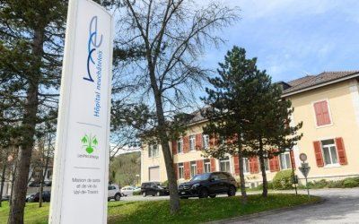 Consultations sur le Val-de-Travers