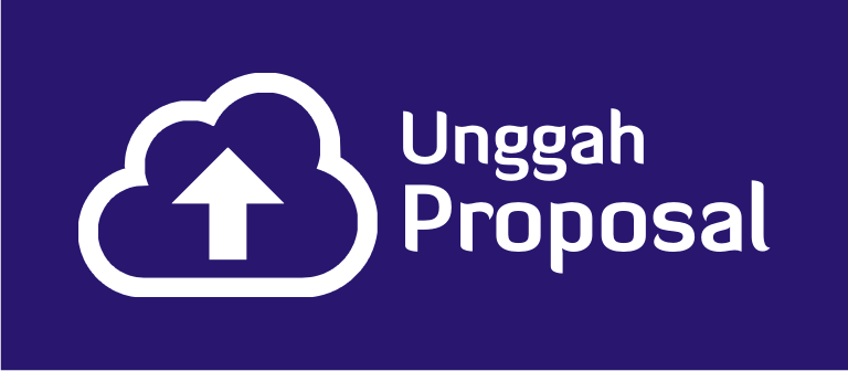 Upload Proposal