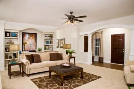 Sequoia Floor Plan - Pratt Homes on Sequoia Outdoor Living id=32213