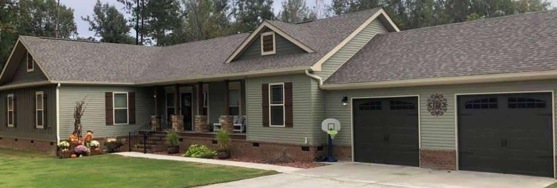 Pratt Modular Homes Modular Homes Texas And Tiny Houses Texas