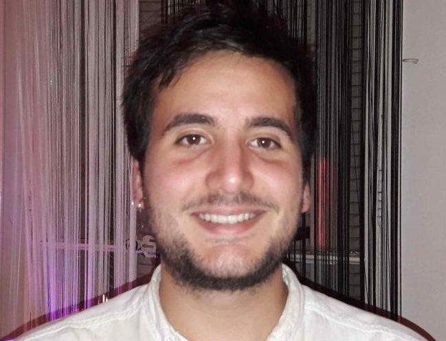 Adam-Troïan Jaïs