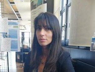 Faccini Julie