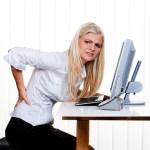 Система для сна Oxypur® помогает при болях в спине