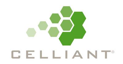 Сelliant®