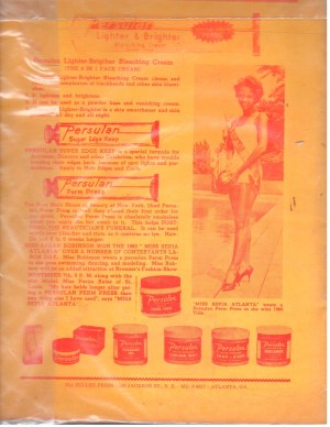 bronner-brothers-beauty-show-yearbook-program-1960