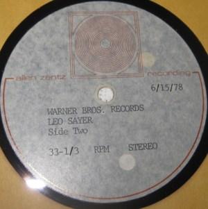 leo-sayer-warner-bros-records-inc-allen-zentz-recording-bsk-1-2-3200-acetate2-lp-set