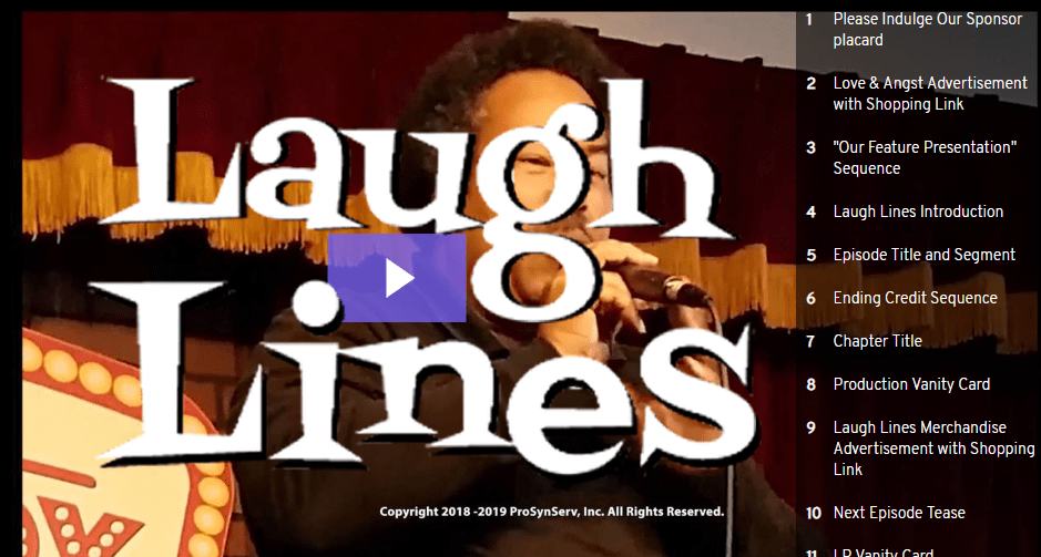 Laugh Lines 4 Featured Image