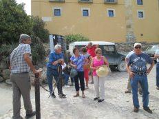1 - Castelo de Palmela (1)