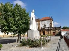 Mosteiro Santa Clara a Nova (2)