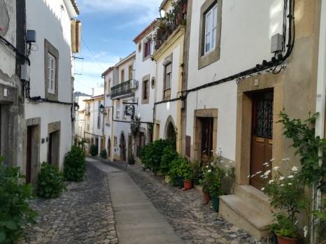 1 - Castelo de Vide (1)