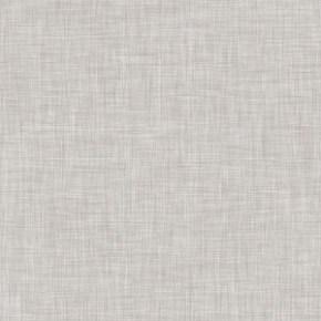 hemp-cloth-05