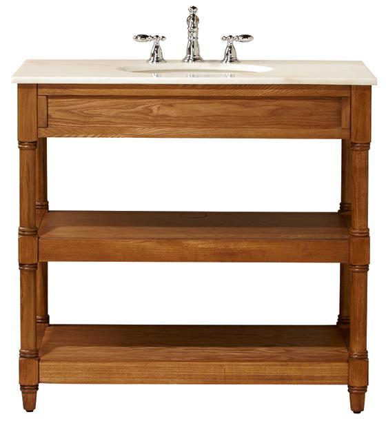 home decorators montaigne 37 inch bathroom vanity