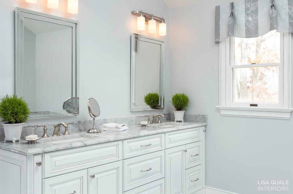 Bathroom Remodeling West Chester PA Interior Design Media PA Wilmington DE Wayne PA Devon PA Malvern Main Line