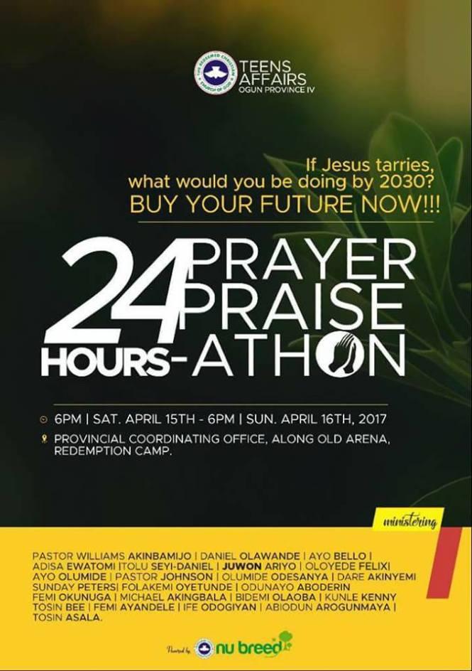pray2