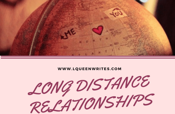 long-distance-relationships-lqueenwrites