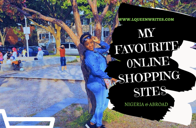 Best Online shopping sites in Nigeria and Abroad