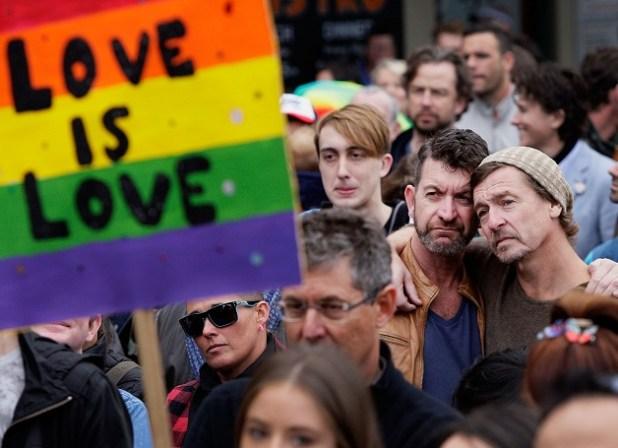 2016-09-14-casamento-gay-referendo-australia