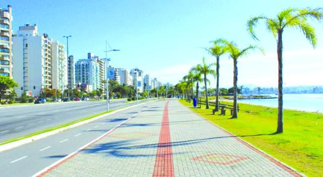 C1 Florianópolis2.jpg