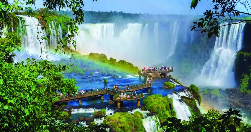 c1 Foz do Iguaçu.jpg