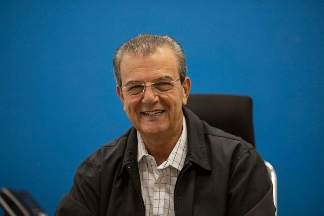 dilador_borges_prefeito2.JPG