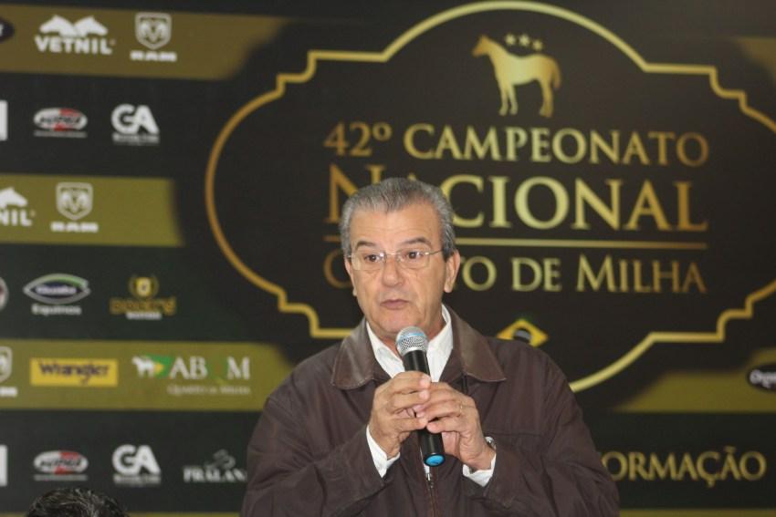 ABQM Dilador Borges.JPG