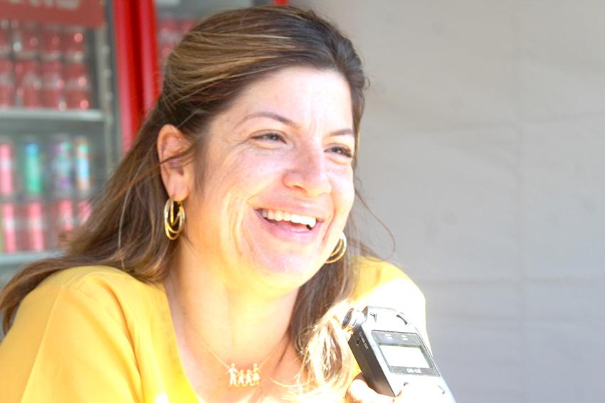 ABQM Turismo Negócio Patrícia Junqueira Franco - Fritto  (13).JPG