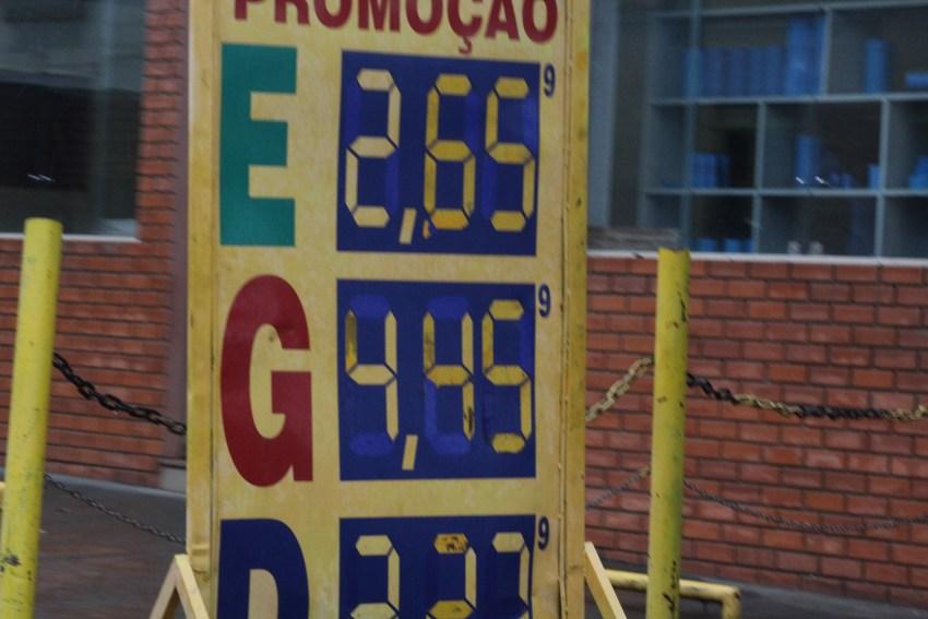 Preço dos Combustíveis (16).JPG