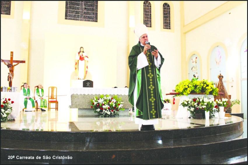 c1 carreata Sâo Cristóvão Três Lagoas2.jpg