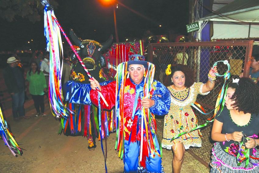 A6 Festa do Folclore Três Lagoas (9).JPG