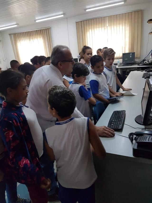 Visita Escola José Herculano 4º A (5).jpg