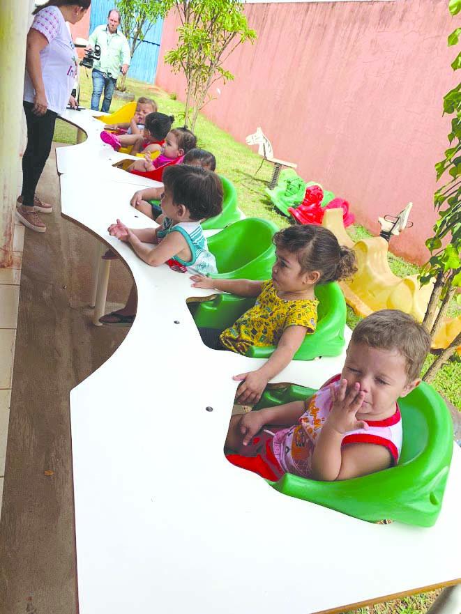 c1 Festa Crianças creche6.JPG