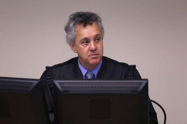 b3 relator.jpg