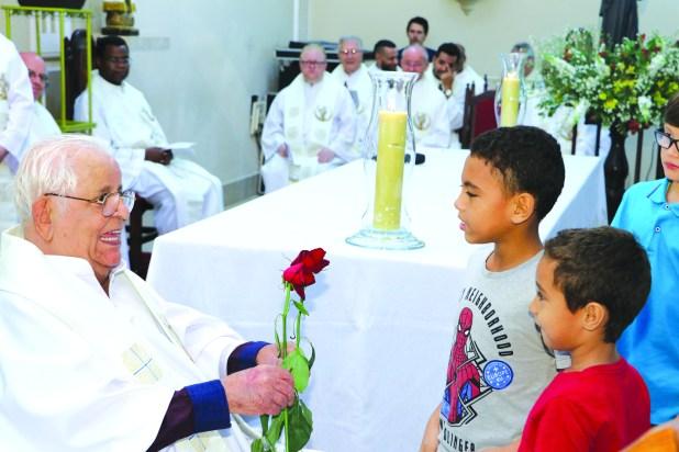 c1 Padre Luiz Crescente (7)