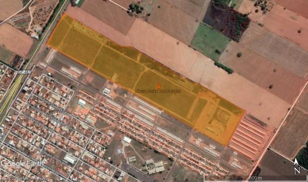 localizacao_novo_portal_do_parque_birigui_27112019.jpg